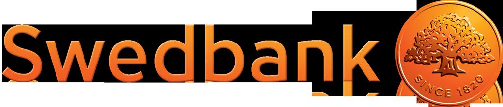 "<a href=""http://www.swedbank.se"" target=""_blank"" >Swedbank</a>"