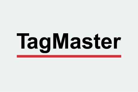 TagMaster AB