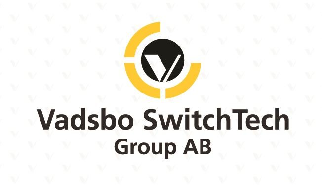 Vadsbo SwitchTech Group AB