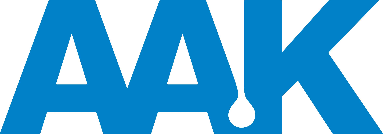 "<a href=""http://www.aak.com"" target=""_blank"" >AAK AB</a>"