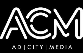 AdCityMedia AB