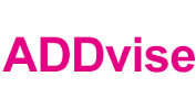 ADDvise Group AB
