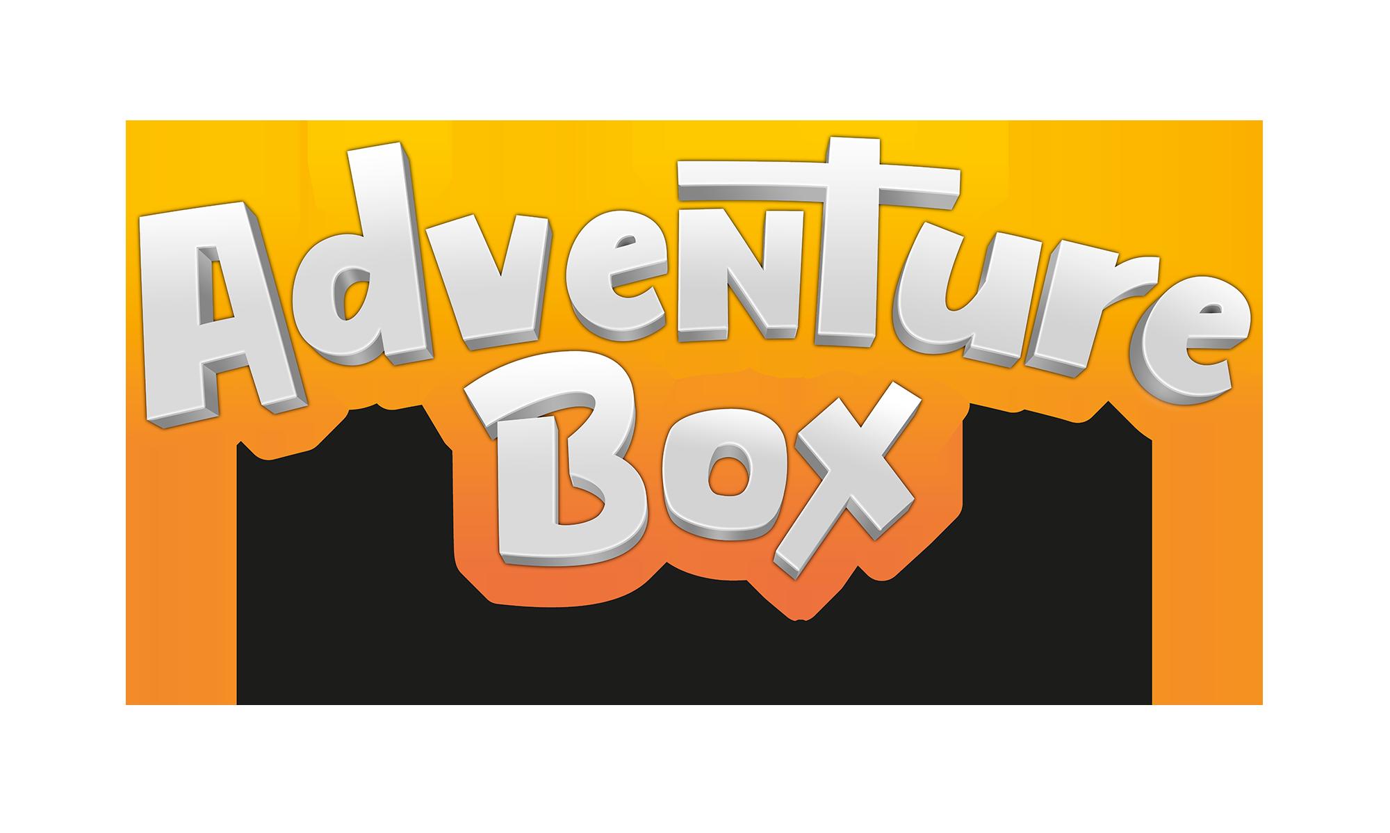 Adventure Box Technology