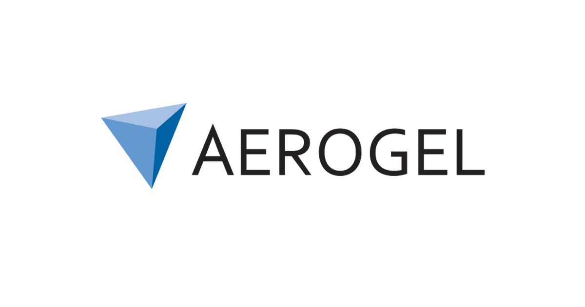 """<a href=""""http://www.aerogel.se"""" target=""""_blank"""" >Svenska Aerogel Holding AB</a>"""