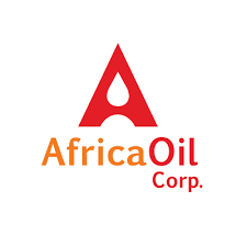 "<a href=""http://www.africaoilcorp.com"" target=""_blank"" >Africa Oil Corp</a>"