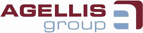 Agellis Group AB