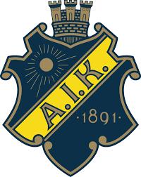 AIK Fotboll AB