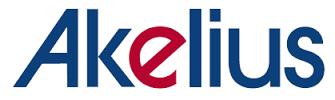 Akelius Residential Property