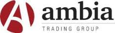 Ambia Trading Group