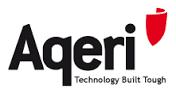 Aqeri Holding AB