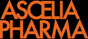 Ascelia Pharma AB