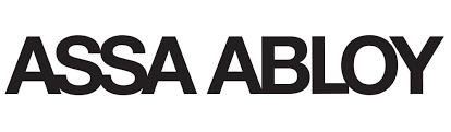 """<a href=""""http://www.assaabloy.com"""" target=""""_blank"""" >Assa Abloy AB</a>"""