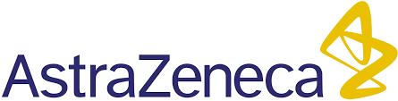 """<a href=""""http://www.astrazeneca.com"""" target=""""_blank"""" >Astrazeneca PLC</a>"""