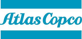 "<a href=""http://www.atlascopco.com"" target=""_blank"" >Atlas Copco AB</a>"