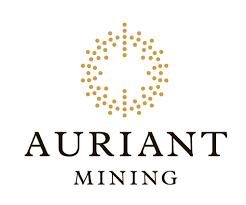 Auriant Mining