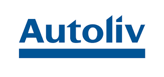 "<a href=""http://www.autoliv.com"" target=""_blank"" >Autoliv Inc</a>"