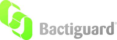 Bactiguard Holding