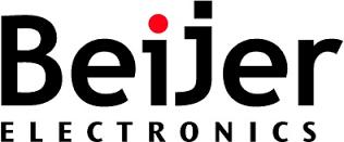 Beijer Electronics Group