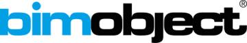 "<a href=""http://www.bimobject.com"" target=""_blank"" >BIMobject AB</a>"