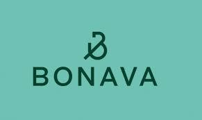"<a href=""http://www.bonava.com"" target=""_blank"" >Bonava AB</a>"