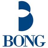 """<a href=""""http://www.bong.com"""" target=""""_blank"""" >Bong AB</a>"""