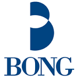 Bong AB