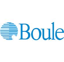 """<a href=""""http://www.boule.se"""" target=""""_blank"""" >Boule Diagnostics AB</a>"""