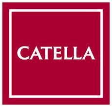 "<a href=""http://www.catella.com"" target=""_blank"" >Catella AB</a>"