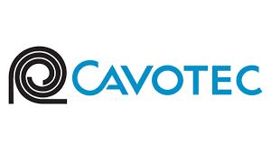 "<a href=""http://www.cavotec.com"" target=""_blank"" >Cavotec SA</a>"
