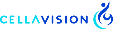 "<a href=""http://www.cellavision.com"" target=""_blank"" >CellaVision AB</a>"