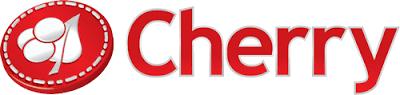 Cherry AB