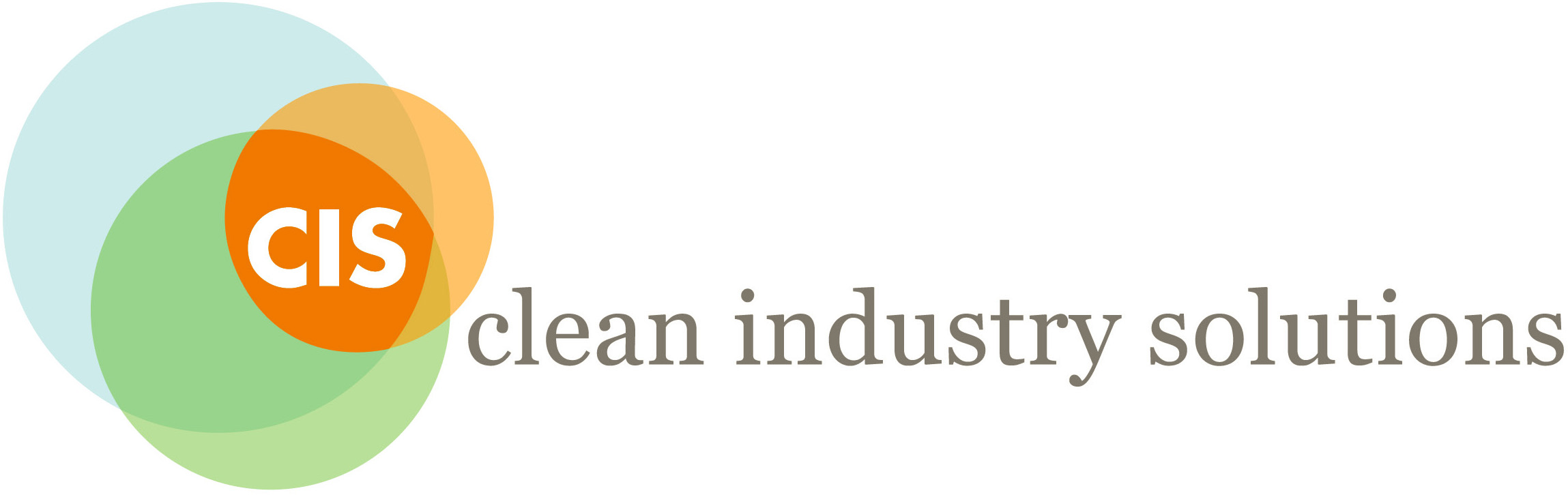 Clean Industry Solutions