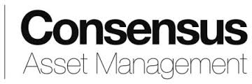 Consensus Asset Management
