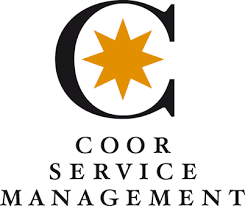 "<a href=""http://www.coor.se"" target=""_blank"" >Coor Service Management AB</a>"