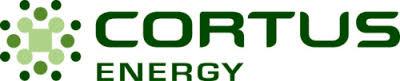 Cortus Energy