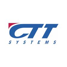"""<a href=""""http://www.ctt.se"""" target=""""_blank"""" >CTT Systems AB</a>"""
