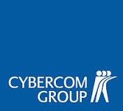 "<a href=""http://www.cybercom.com"" target=""_blank"" >Cybercom Group AB</a>"