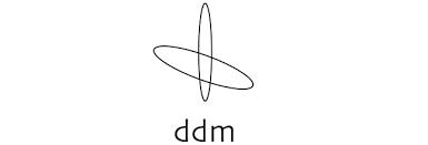 DDM Holding