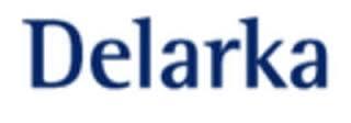 Delarka Holding AB