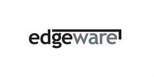 Edgeware AB