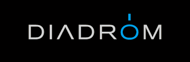Diadrom Holding