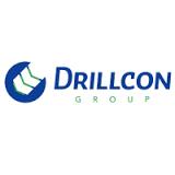 Drillcon AB