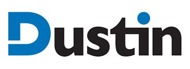 Dustin Group AB