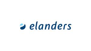 Elanders AB