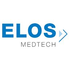Elos Medtech