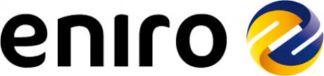 """<a href=""""http://www.enirogroup.com"""" target=""""_blank"""" >Eniro AB</a>"""