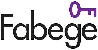 "<a href=""http://www.fabege.se"" target=""_blank"" >Fabege AB</a>"