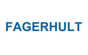 """<a href=""""http://www.fagerhultgroup.se"""" target=""""_blank"""" >Fagerhult AB</a>"""