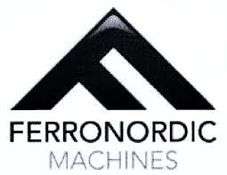 """<a href=""""http://www.ferronordic.ru"""" target=""""_blank"""" >Ferronordic Machines AB</a>"""