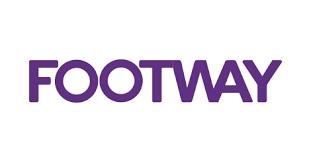 Footway Group AB